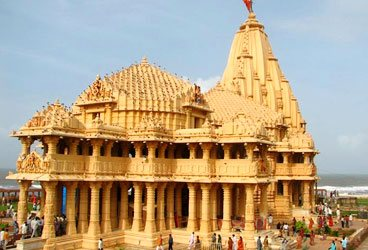 STEPiNN-SOMNATH
