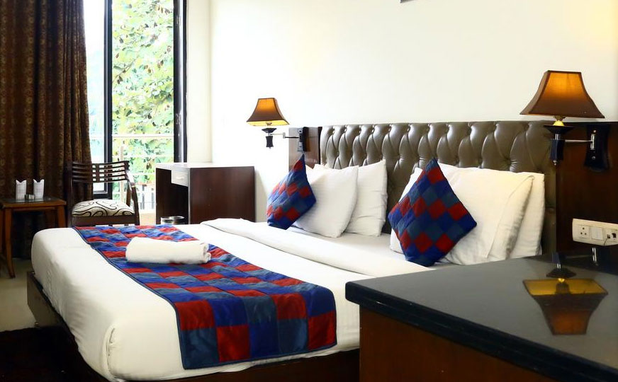 STEPiNN-STEPiNN - Smart INN JCM Dlf Phase2